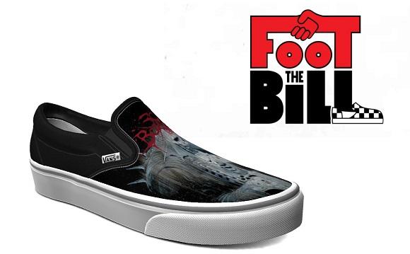 vans-foot-the-bill-303-hero