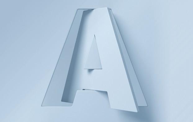 A-list_intro