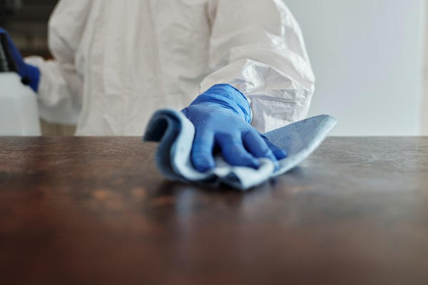 close-up-photo-of-person-cleaning-the-table-4099467