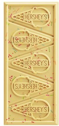 hershey-bar-shape