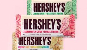 hershey-ice-bars