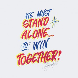 in-this-together-622x622