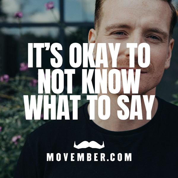 Its-okay-to-not-know-what-to-say