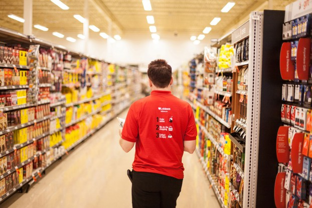 Loblaw click-and-collect