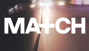 Match-marketing