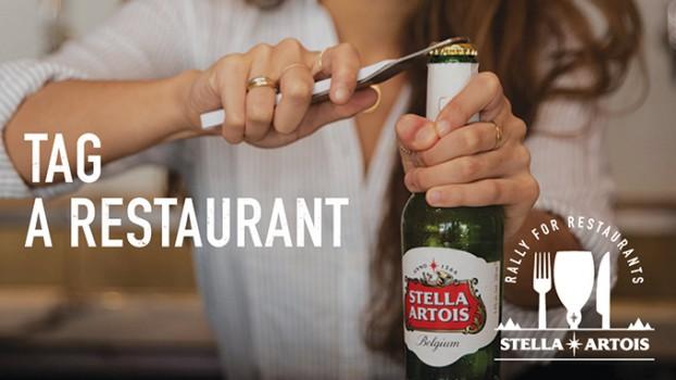 Rally for Resto Stella2