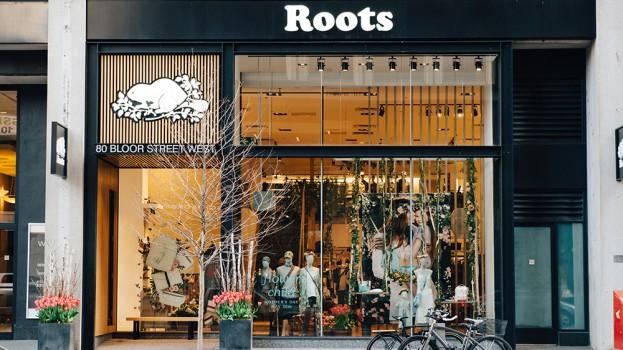 Roots_store_on_Bloor_St._in_Toronto