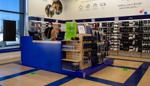 shoe-company3