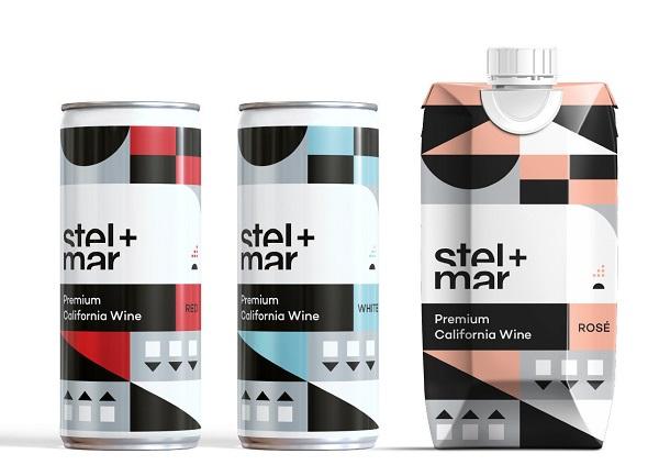 Sheep Black Wine Inc--Modern winery Sheep Black Wine launches st
