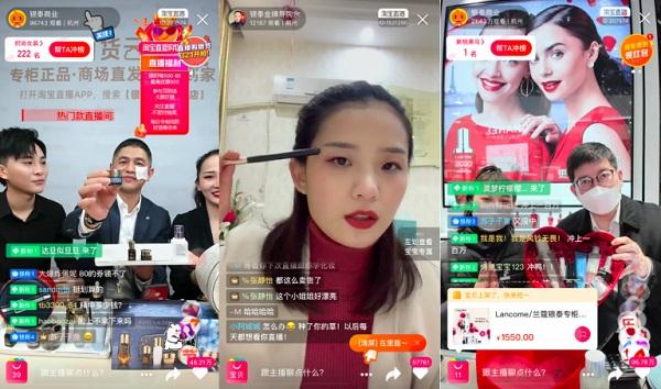 streaming-makeup