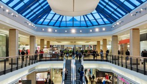 640x350-retail-hero-fairview-mall