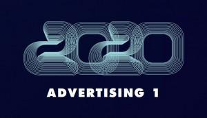 Advertising 1