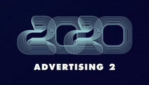 Advertising 3