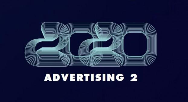Advertising 4