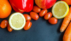 assorted-citrus-fruits-and-vegetables-952476
