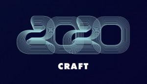 Craft1