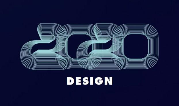 Design Marketing Awards