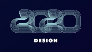 Design Marketing Awards2