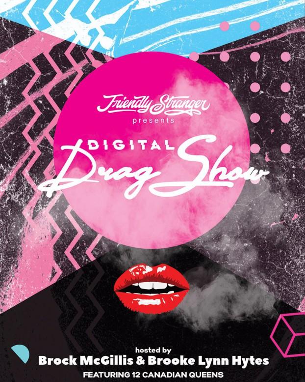 FS_DigitalDrag_Posters_Print_V2