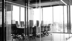 Boardroom, Drew Beamer, Unsplash