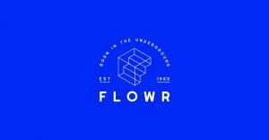 Flwr_Brand_1[2]