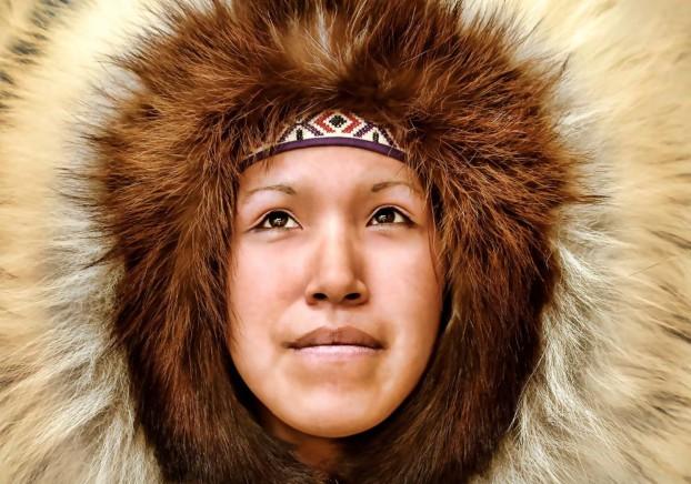 Indigenous Tourism