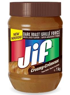 jif-dark