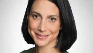 Lisa Kalhans_Featured