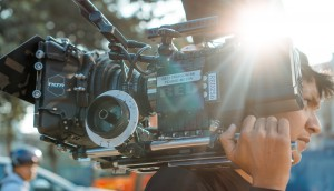 Copied from Playback - photo-of-man-carrying-camera-euqipment-3062549