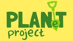PlantProject-EN-Green (2)