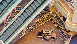 Retail-