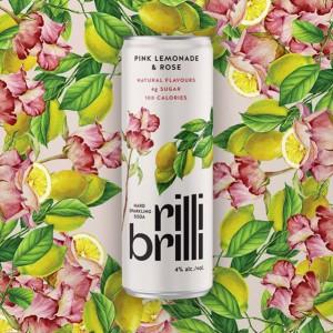 Rilli Brilli