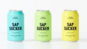 sapsucker-cans