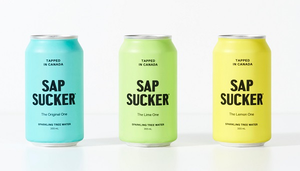 sapsucker-cans