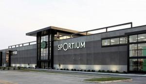 sportium_storefront