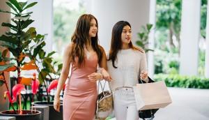 two-women-walking-side-by-side-1426191
