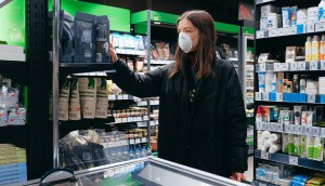 woman-in-face-mask-shopping-in-supermarket-3987216