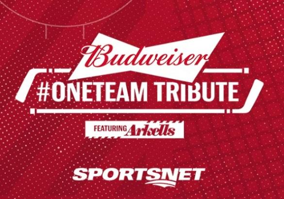 Budweiser-one-team