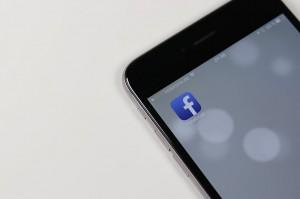 FBphone