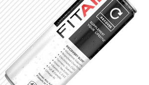 fit-aid