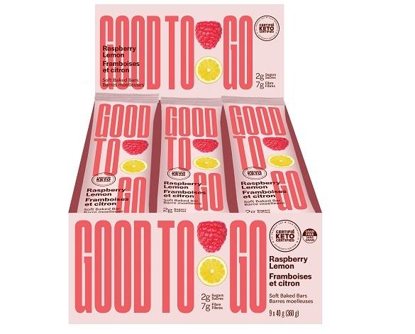 GG-Keto-Caddy-Respberry Lemon