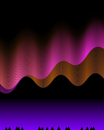 Greg_Mably