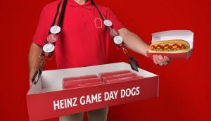 heinz_gameday_vendor_image_1920x1080