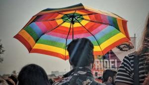 PrideColours
