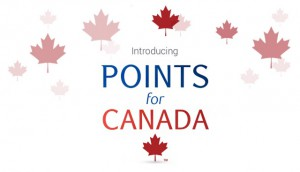 RBC-points