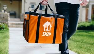 SkiptheDishes-rebrand
