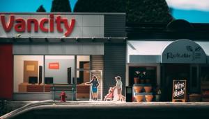 VancityStreets-bts-1