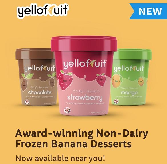 Yellofruit-01-VersionFinal