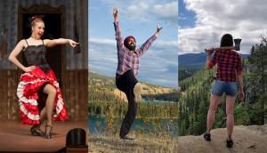 Yukon-tourism1