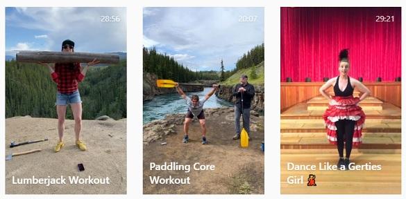 Yukon-tourism3